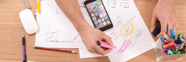 Truffls Top Jobs der Woche: Marketing-Jobs